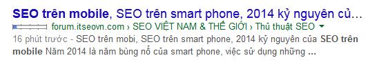 tai-sao-google-index-cham.png