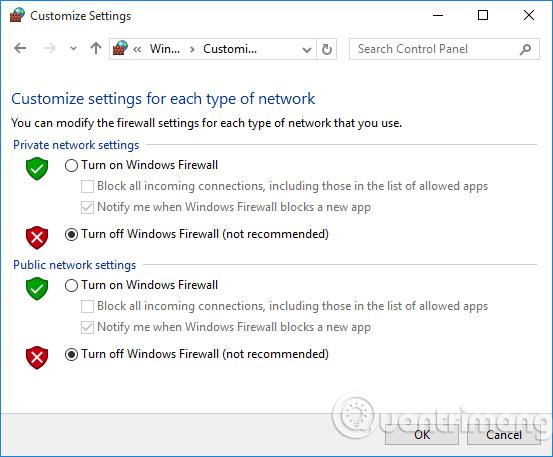 tang-toc-windows-8-nhanh-h10.jpg