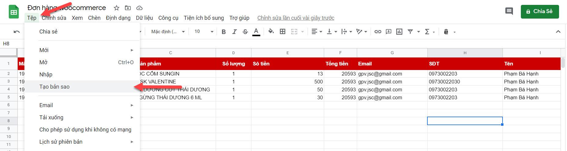 tao-ban-sao-google-sheet.jpg