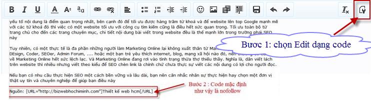 tao-chu-ky-dang-dofollow-tai-itseovn.png