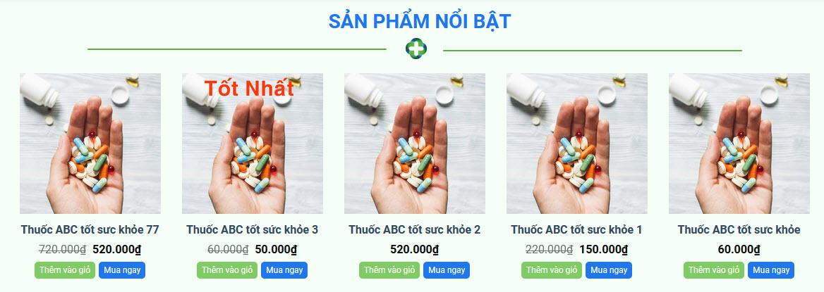 tao-danh-sach-san-pham-noi-bat-wooCommerce-featured-tren-may-tinh.jpg