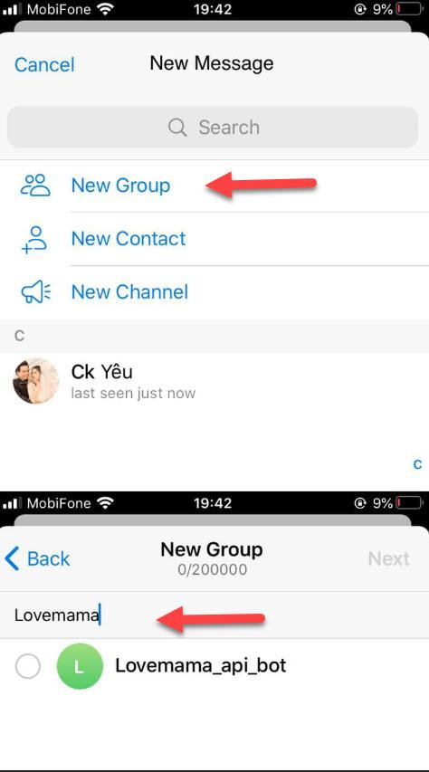 tao-group-trong-telegram.jpg