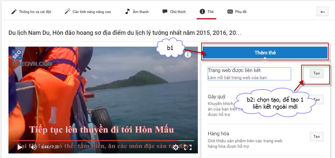 tao-lien-ket-ngoai-youtube.png