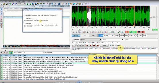 tao-sub-cho-video-tu-az.jpg