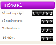 tao-thong-ke-so-thanh-vien-online-trong-php.png