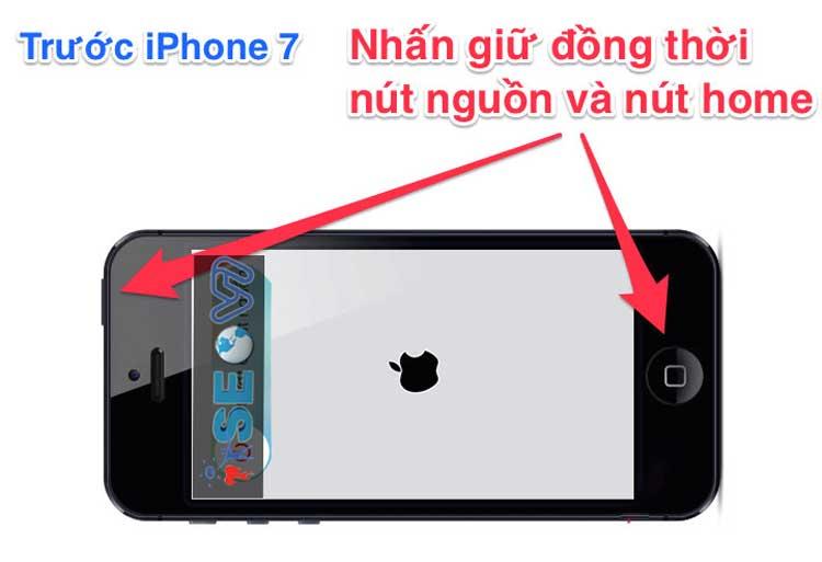 tat-nguan-iphone-nhanh-tren-iphone-2-3-4-5.jpg