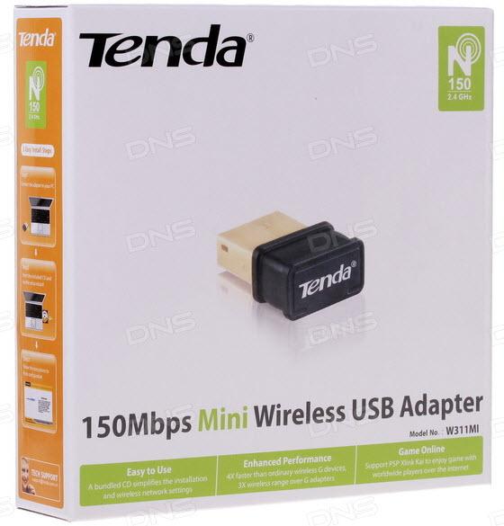 Tenda-W311MI-N150-Wireless.jpg