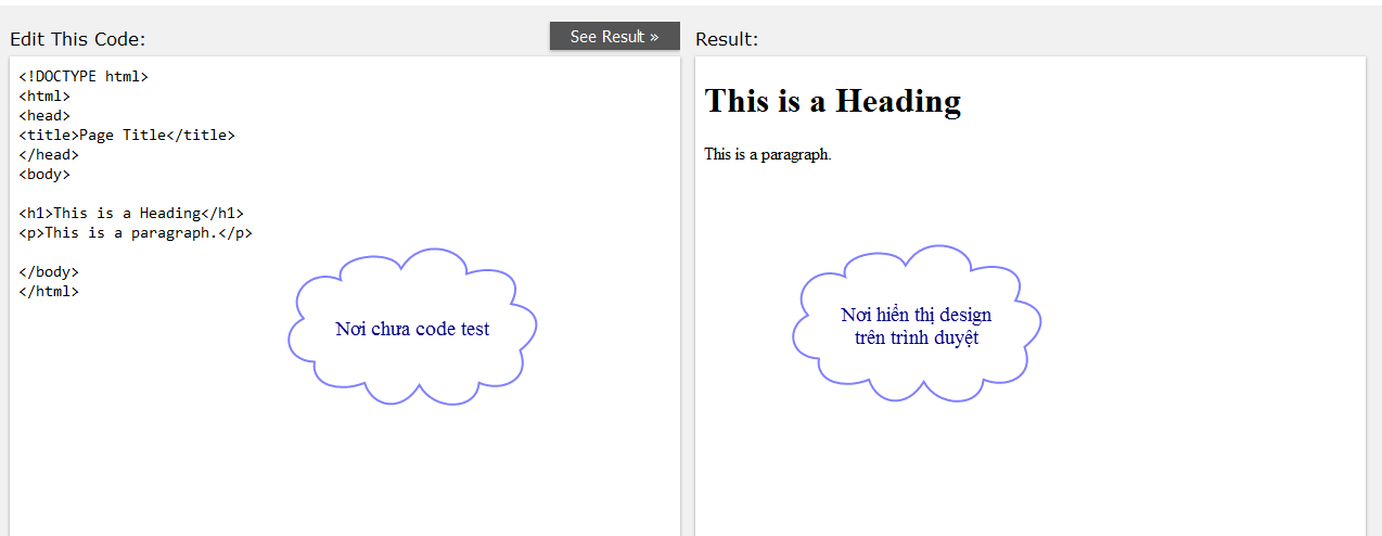 test-code-html.png