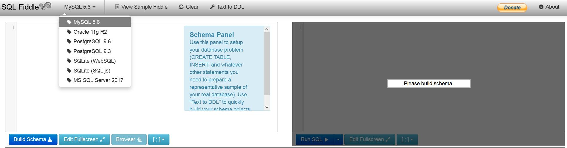 test-code-mysql-sql-server-online.jpg