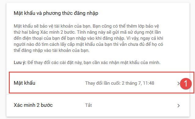 thay-doi-mat-khau-google-mail.jpg