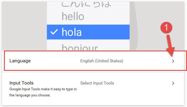 thay-doi-ngon-ngu-google.jpg
