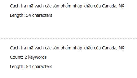 the-keyword.png
