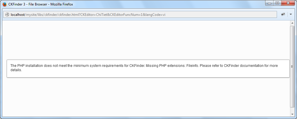 The-PHP-installation-does-not-meet-the-minimum-system-requirements-for-CKFinder-1.png