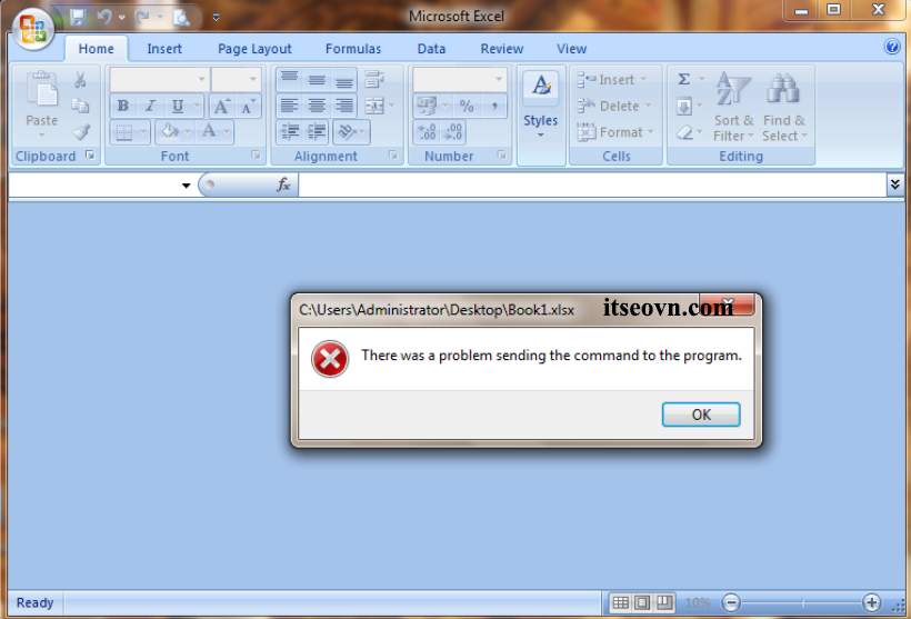 the-was-a-problem-sending-the-command-to-the-program-excel-2010-2007.png