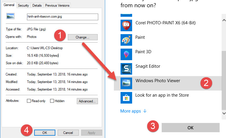 them-windows-photo-viewer-trong-win-10.jpg