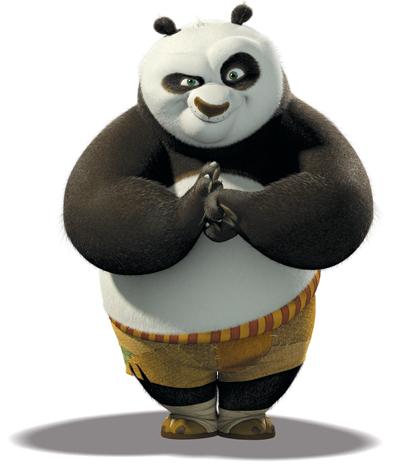 thuat-toan-panda-google.jpg