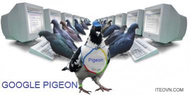 thuat-toan-pigeon.jpg