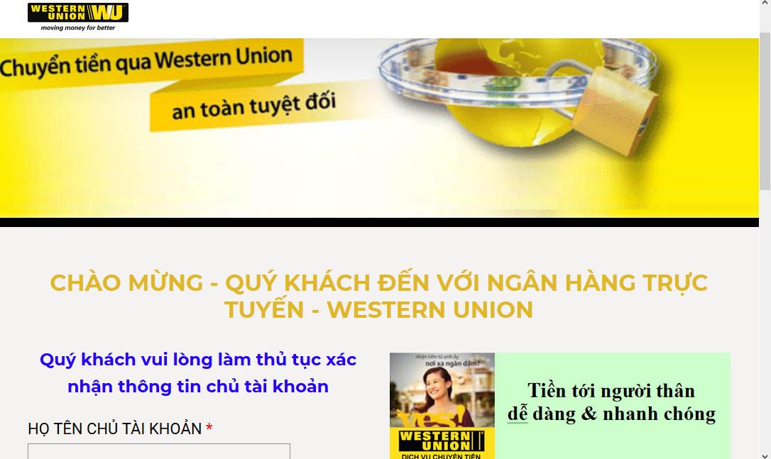 thutuc-nhantien-weebly-com-trang-web-lua-dao.png