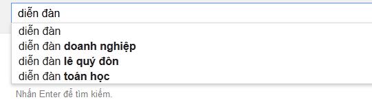 tim-kiem-giong-google.png