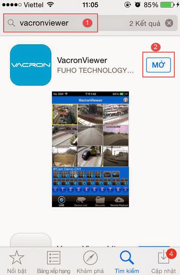 tim-kiem-tu-khoa-vacronviewer.jpg