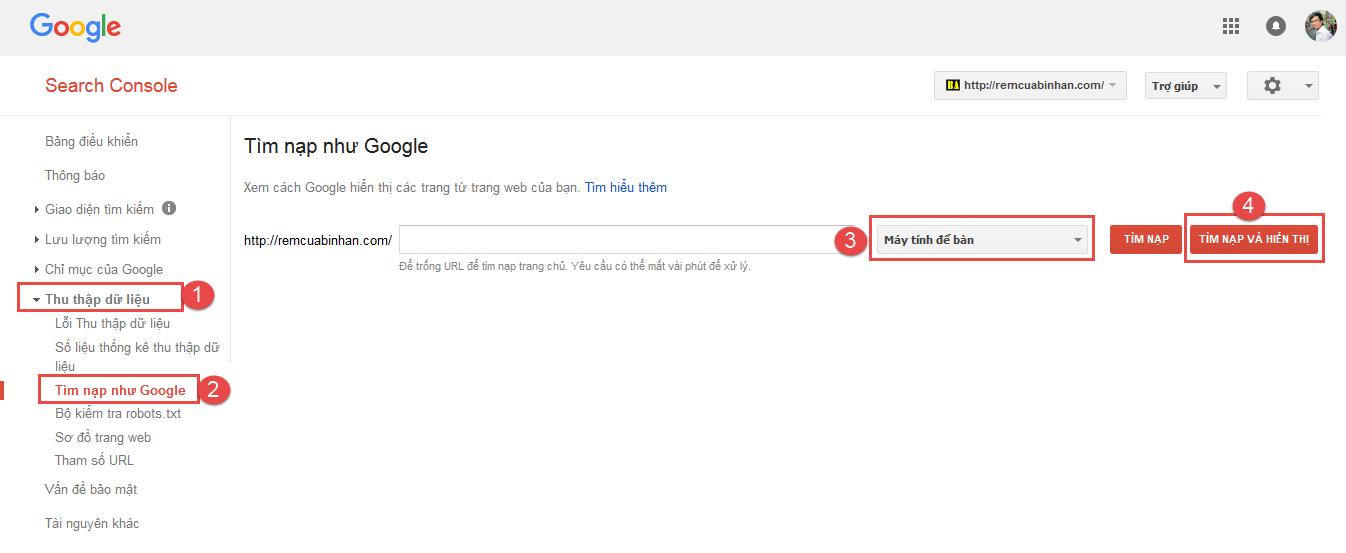 tim-nap-khai-bao-lai-google.png