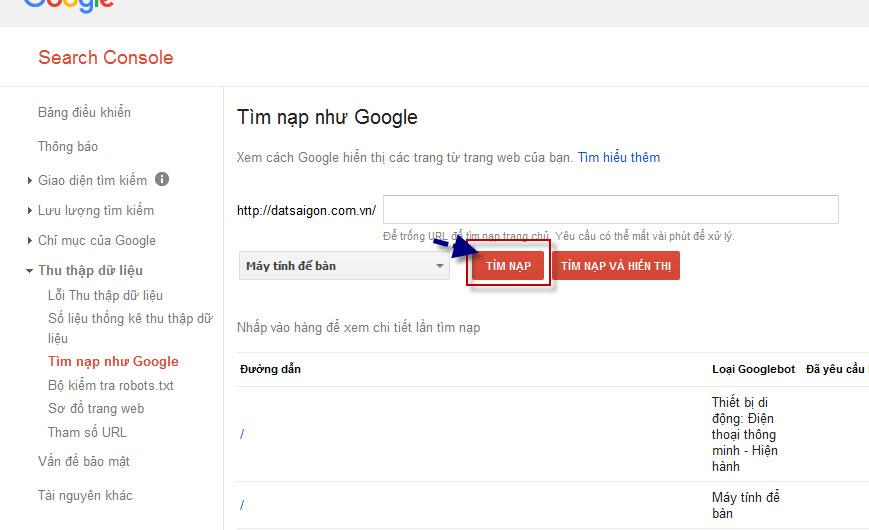 tim-nap-nhu-google-lai-web.jpg
