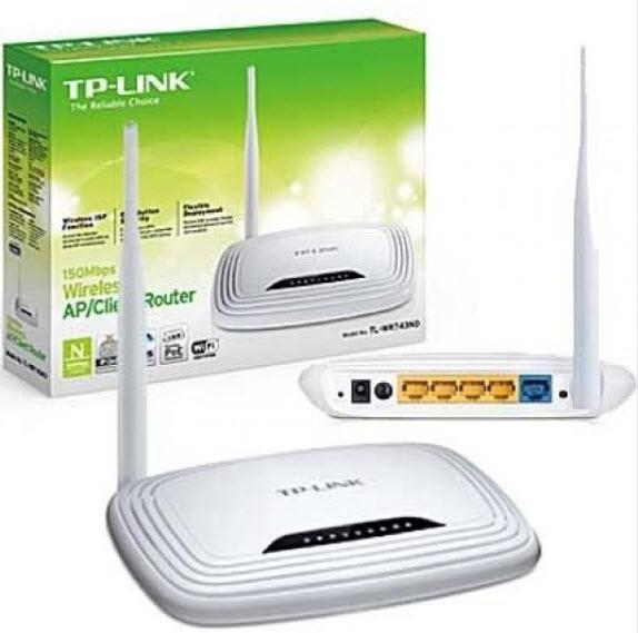 TL-WR743ND-driver-wifi-modem.jpg