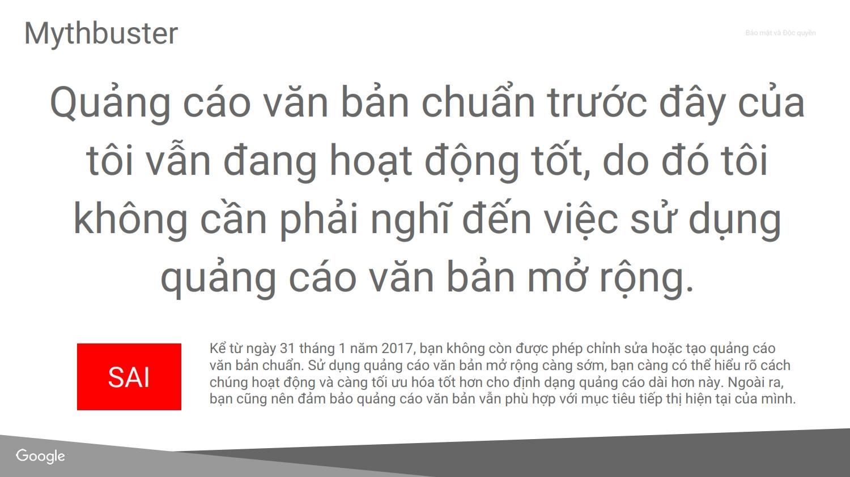 Tối Ưu Hoá Để Tăng Hiệu Suất Quảng Cáo_013.jpg