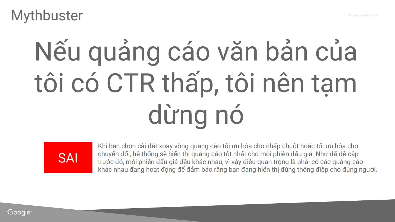 Tối Ưu Hoá Để Tăng Hiệu Suất Quảng Cáo_014.jpg