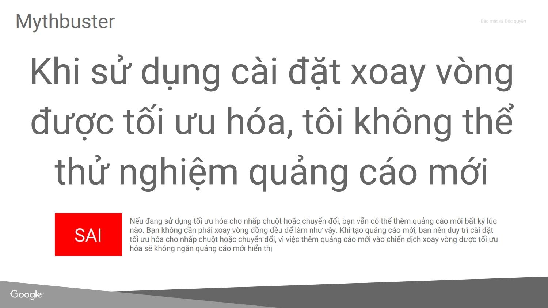 Tối Ưu Hoá Để Tăng Hiệu Suất Quảng Cáo_017.jpg