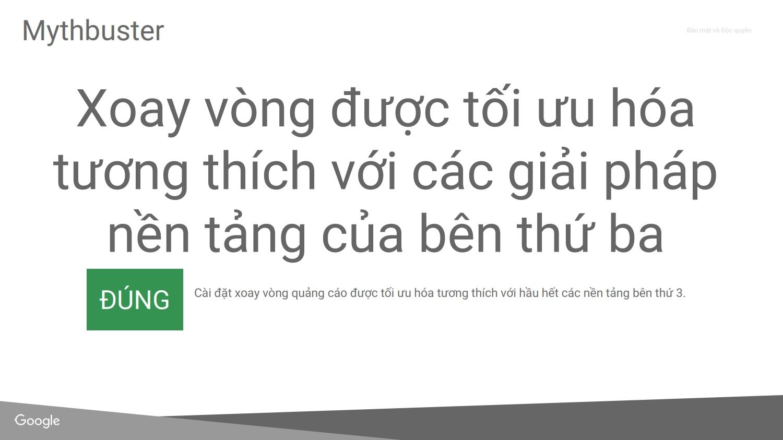Tối Ưu Hoá Để Tăng Hiệu Suất Quảng Cáo_018.jpg