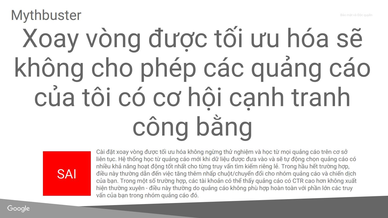 Tối Ưu Hoá Để Tăng Hiệu Suất Quảng Cáo_019.jpg