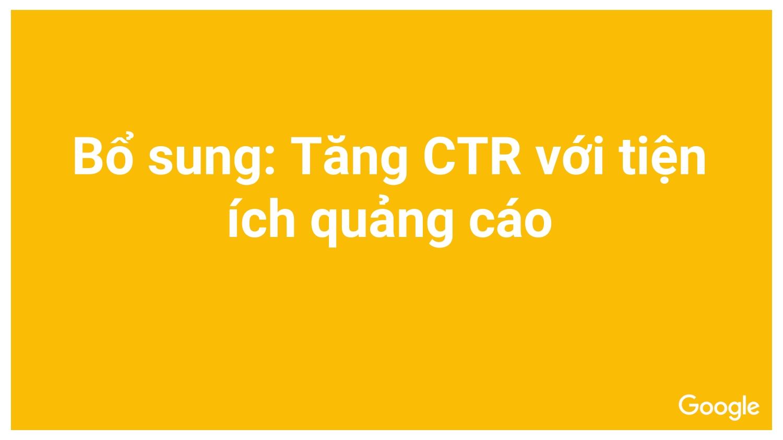 Tối Ưu Hoá Để Tăng Hiệu Suất Quảng Cáo_020.jpg