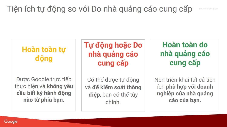 Tối Ưu Hoá Để Tăng Hiệu Suất Quảng Cáo_024.jpg