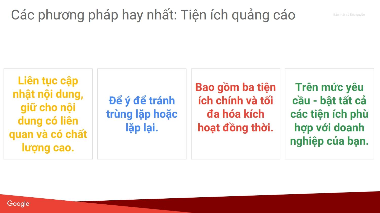 Tối Ưu Hoá Để Tăng Hiệu Suất Quảng Cáo_032.jpg