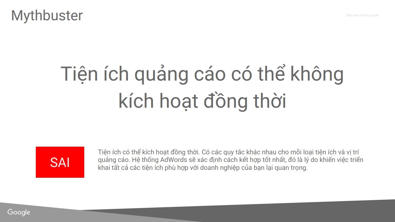 Tối Ưu Hoá Để Tăng Hiệu Suất Quảng Cáo_033.jpg