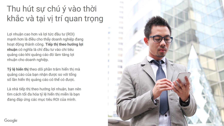 Tối Ưu Hoá Để Tăng Hiệu Suất Quảng Cáo_038.jpg
