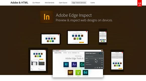 tools-adobe-edge-inspect.jpg