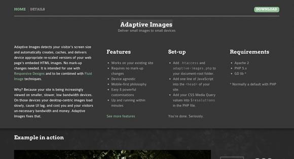 tools-adptive images.jpg