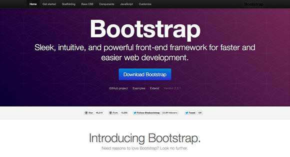 tools-bootstrap.jpg