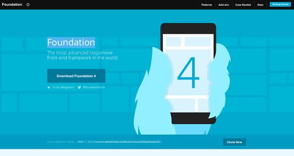 tools-foundation.jpg