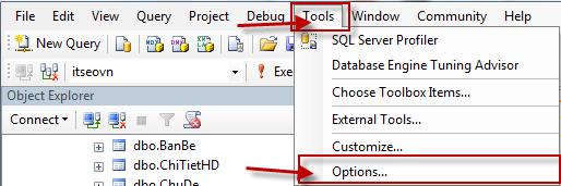 tools-options-sql-2008.png