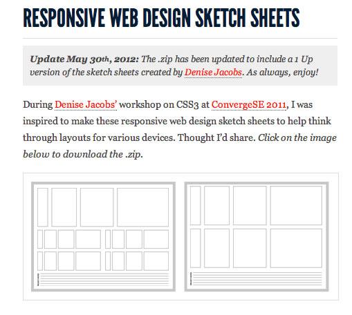 tools-responsive-web-design.jpg