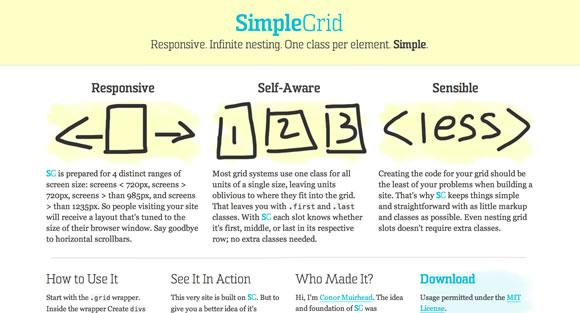 tools-simplegrid.jpg