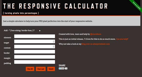 tools-the-responsive-calculator.jpg