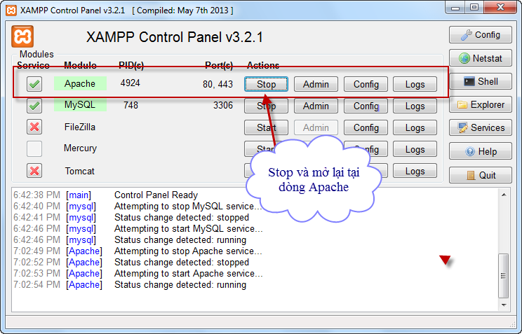 top-and-start-apache-xampp.png