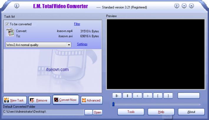 Total-Video-Converter .jpg