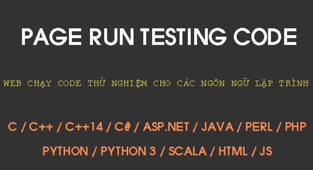 trang-web-code-chay-thu-nghiem-cho-cac-ngon-ngu-lap-trinh-c-asp-php-html-js.jpg