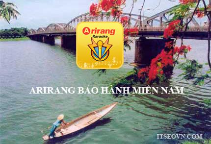 trung-tam-bao-hanh-arirang-mien-trung.png