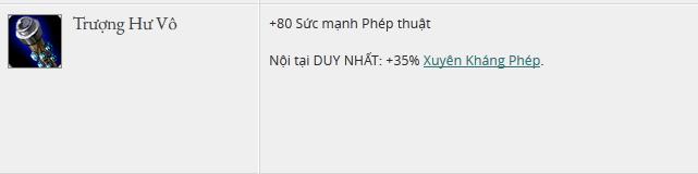 truong-hu-vo-xuyen-khang-phep-35.png